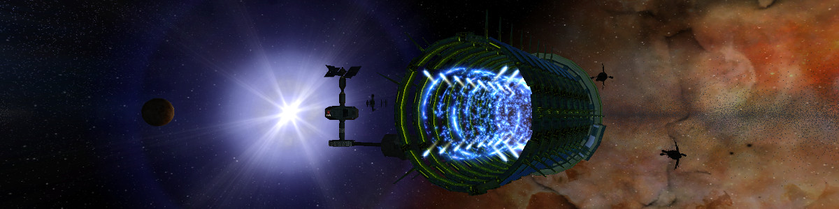 Home System: Omega-3