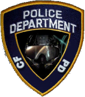 Crossfire Police Department