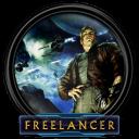 Freelancer Arcade