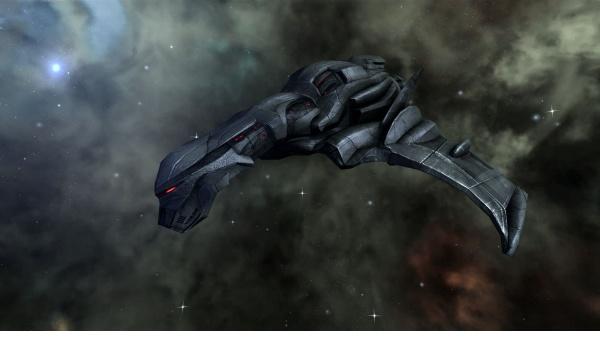 Abalon   Battlestar Galactica Online Wiki   FANDOM powered ...