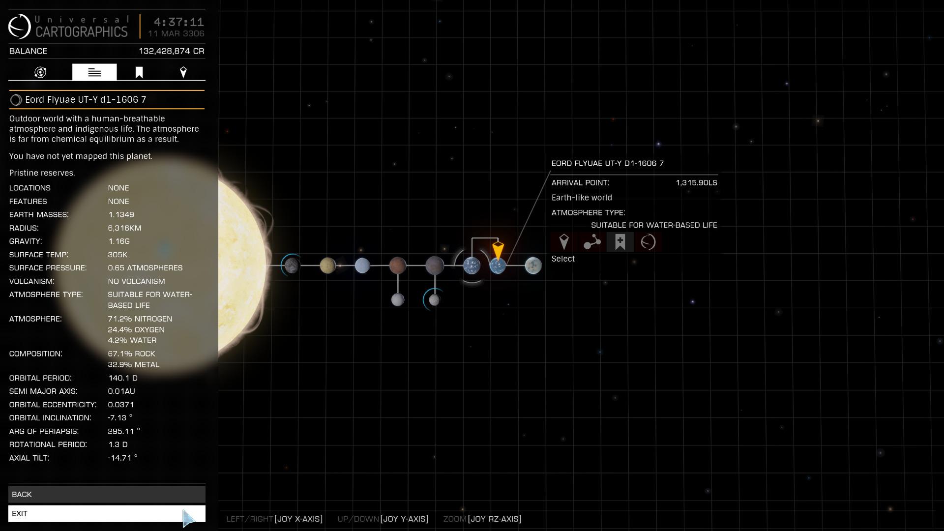 Screenshot_5880.jpg