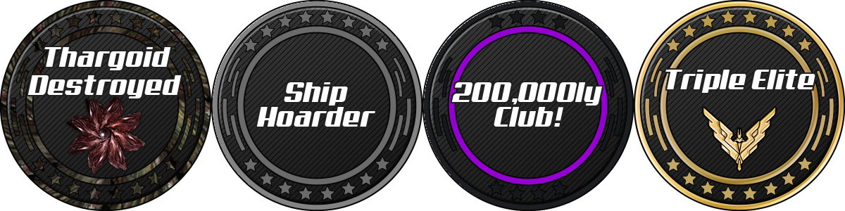 Elite_Dangerous_Badges.png