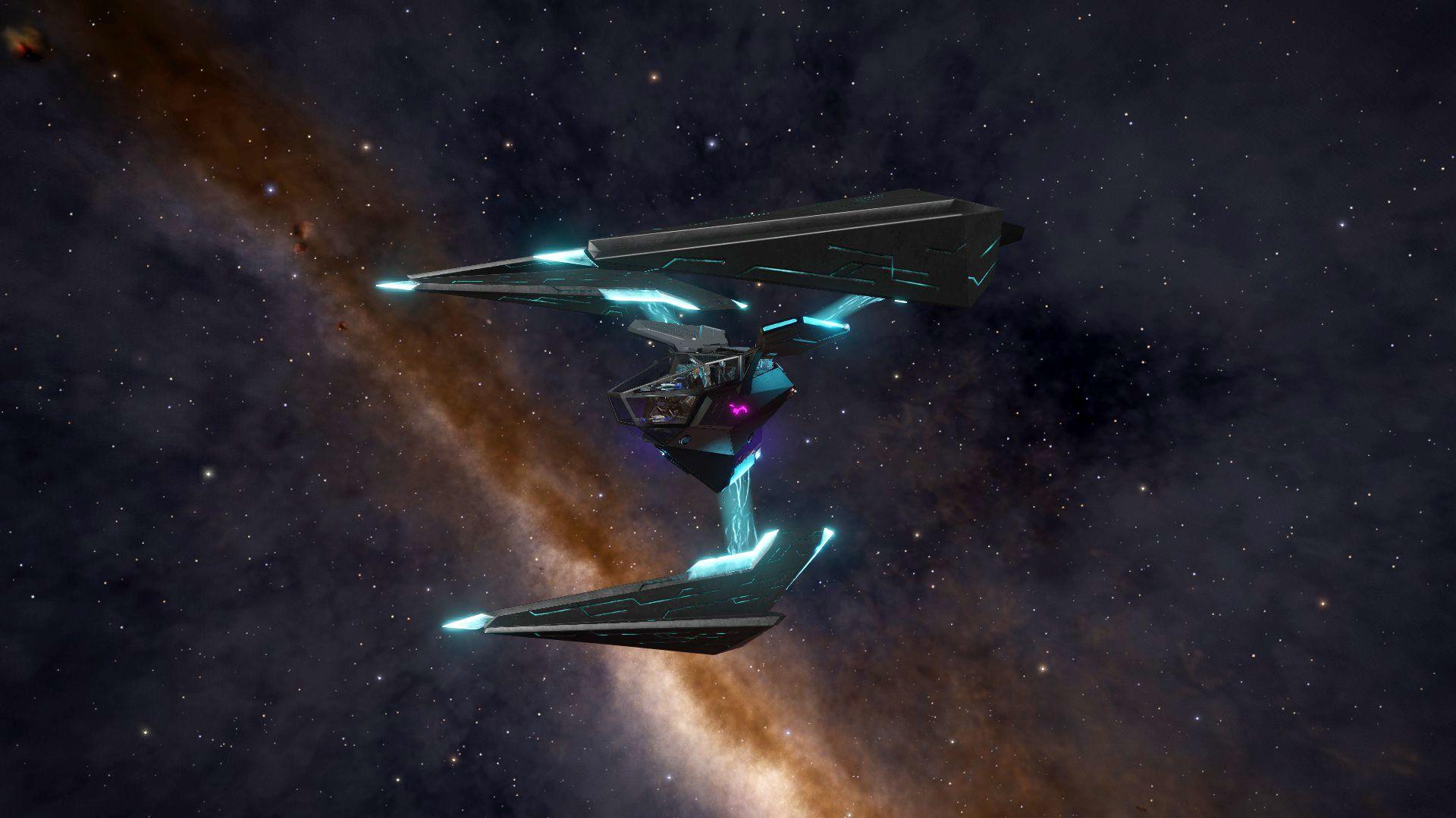 Javelin Guardian_SLF