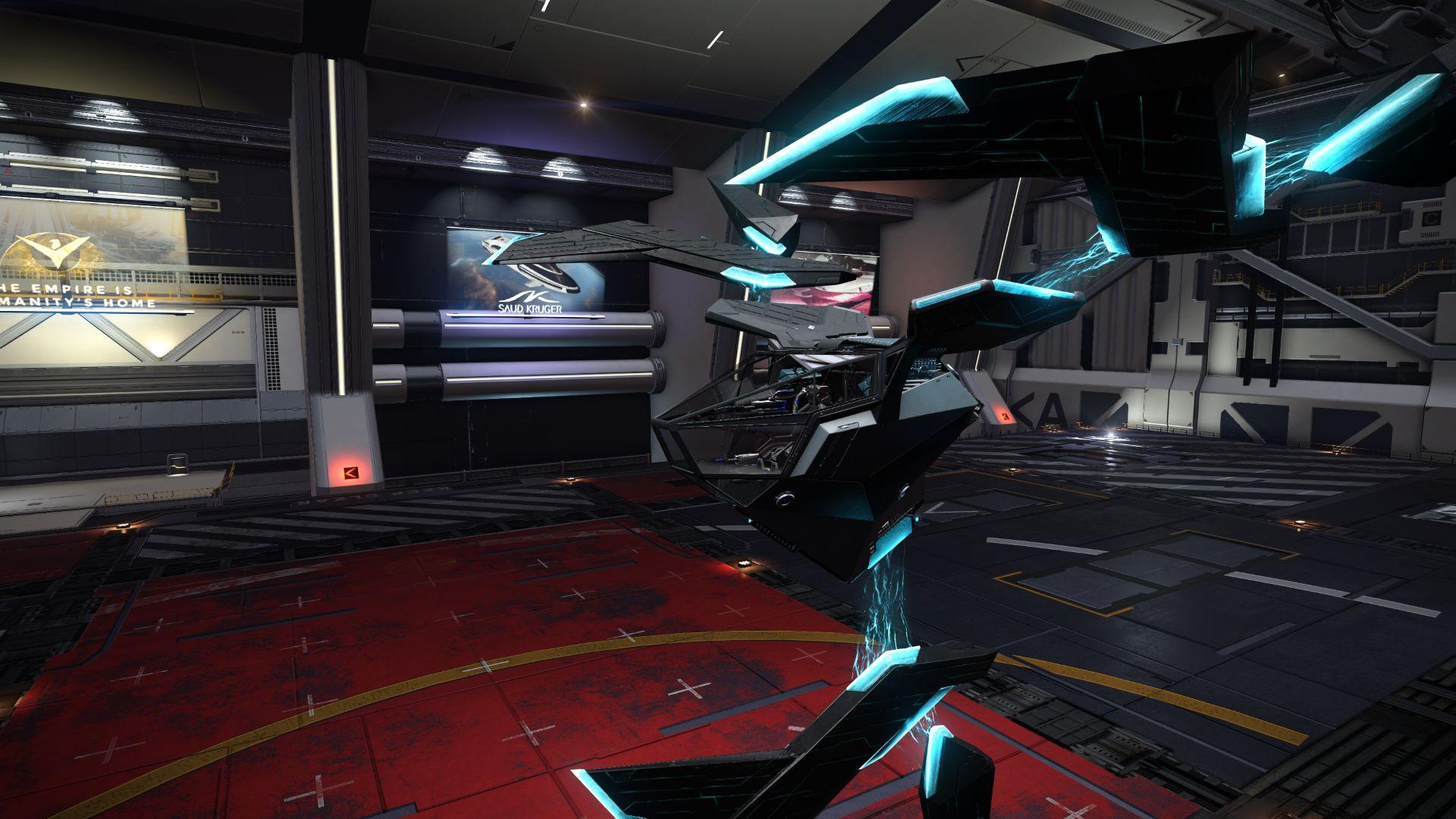 Trident Guardian_SLF