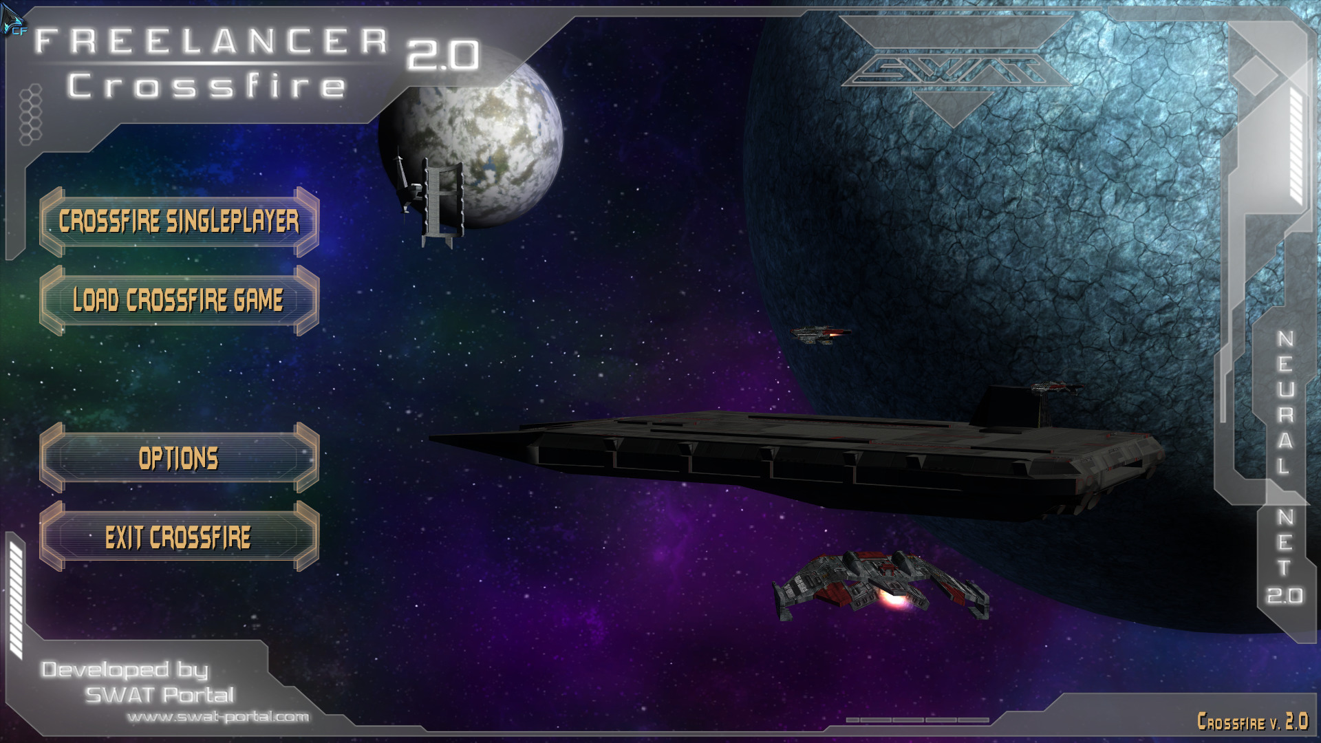 Altair01.jpg