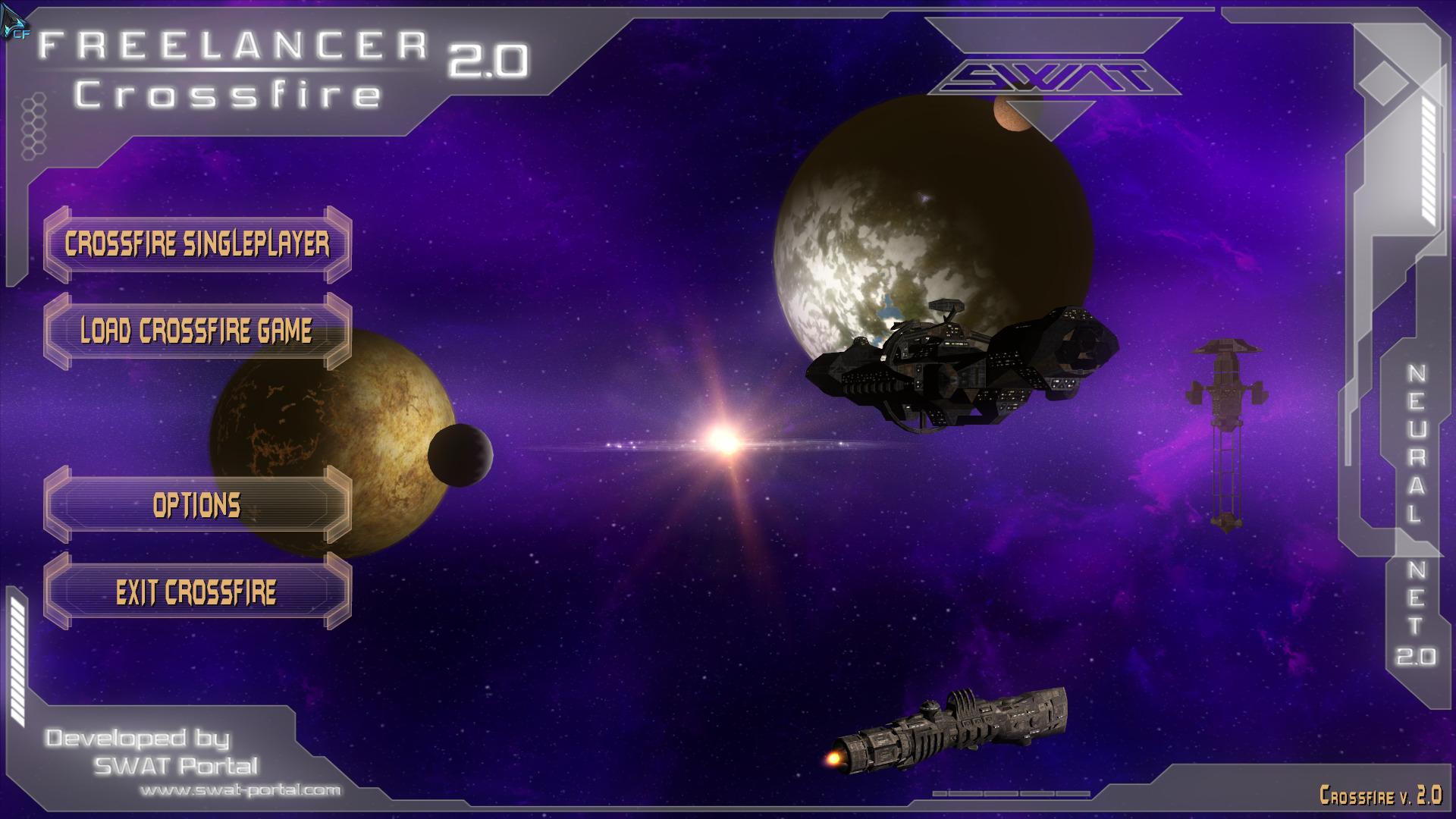 Altair02.jpg