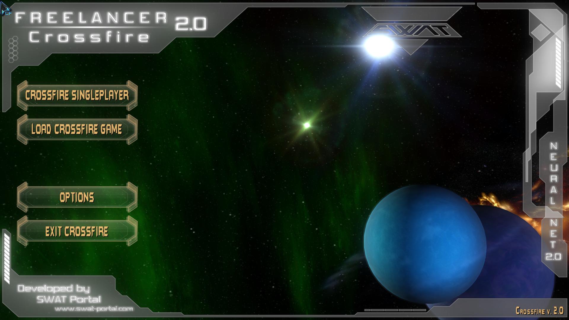 Altair03.jpg