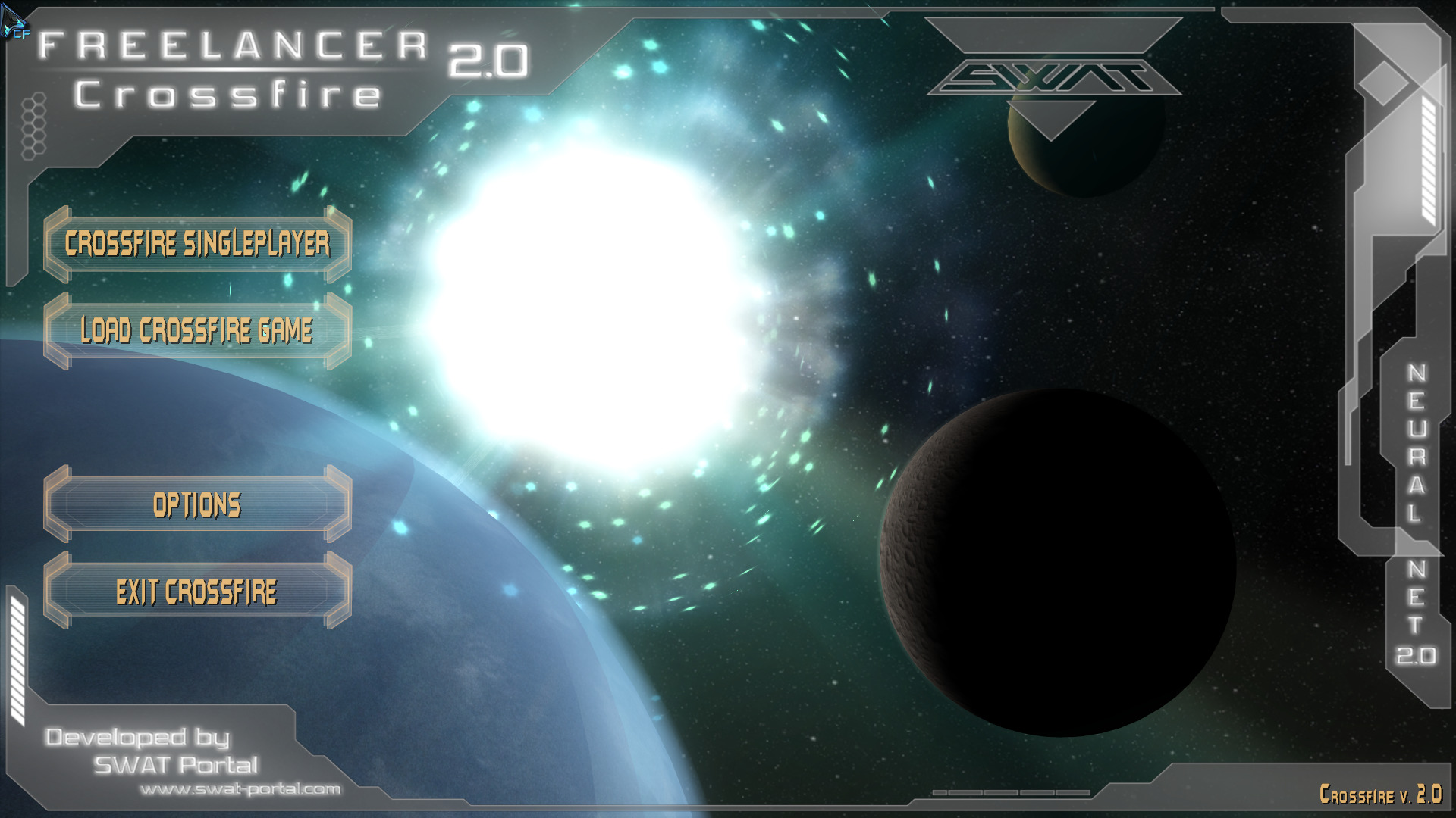 SolS02.jpg