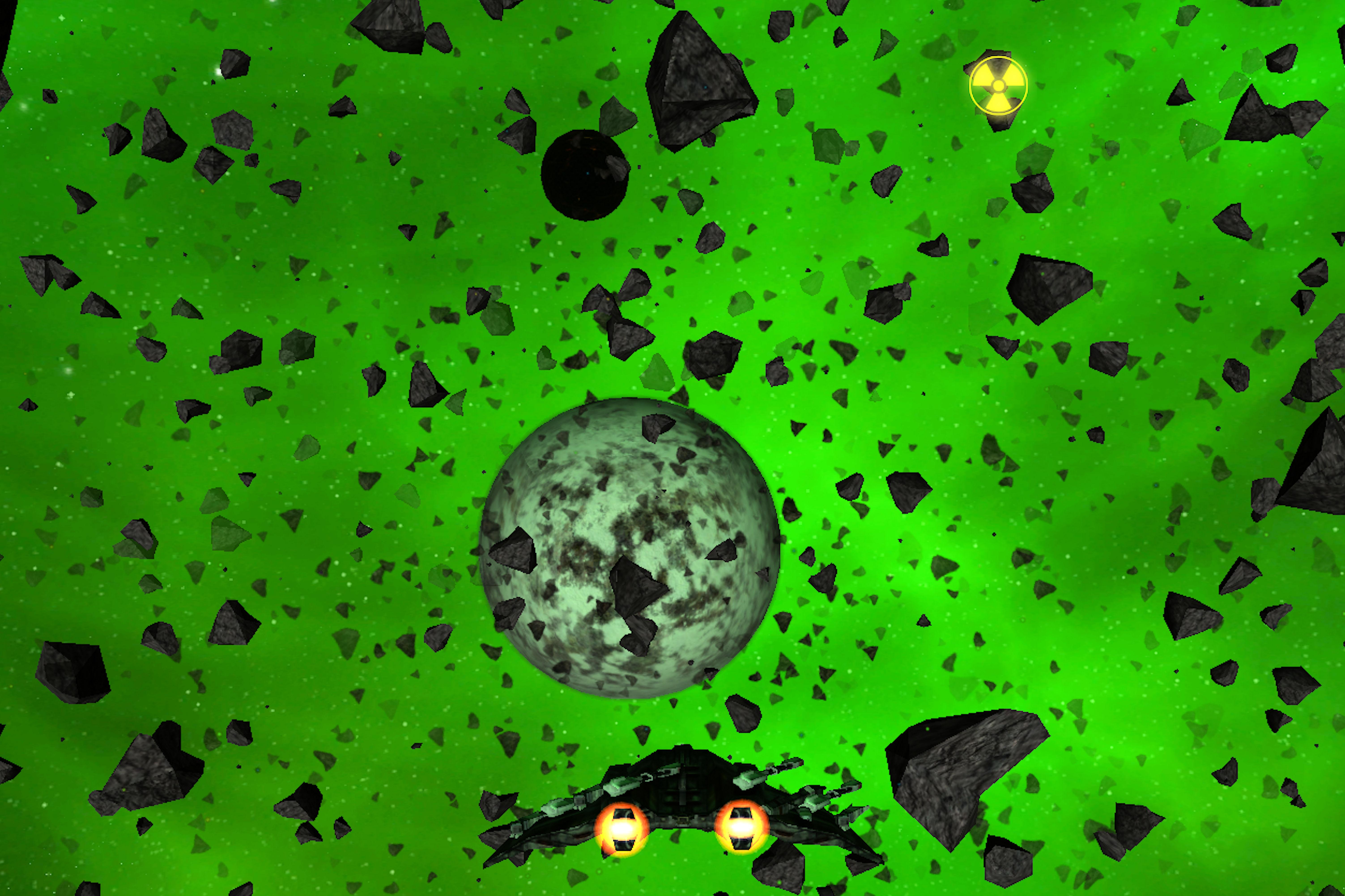 PlanetNovis_PlanetCanaan.jpg