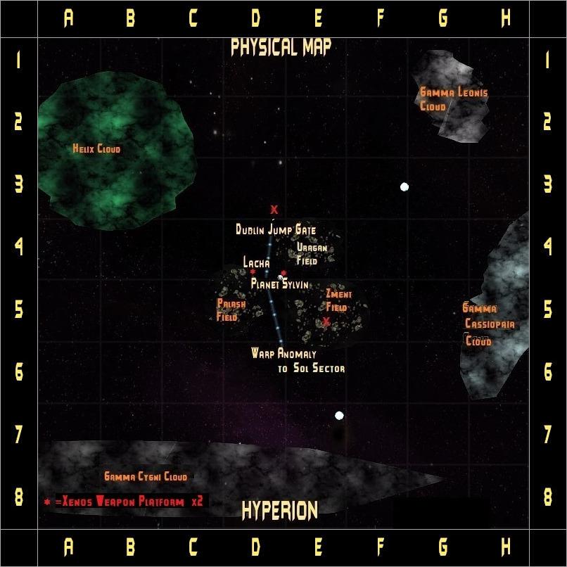 HyperionB3.jpg