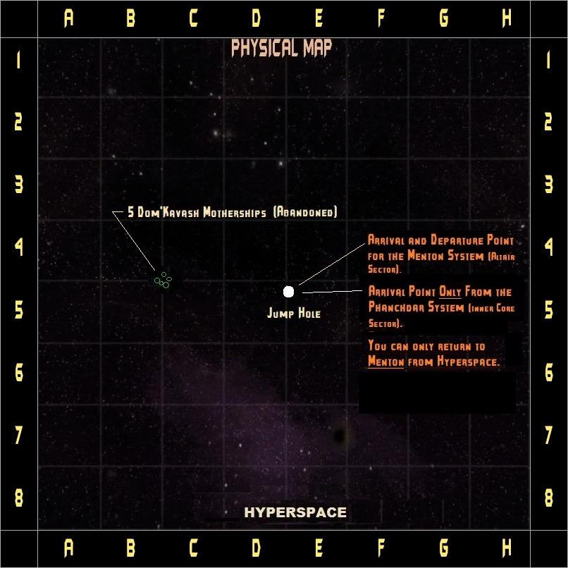 HyperspaceB2.jpg