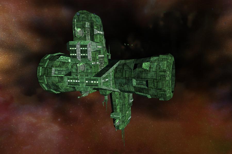 OrionOutpost.jpg