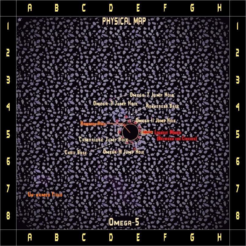 Omega5B1.jpg