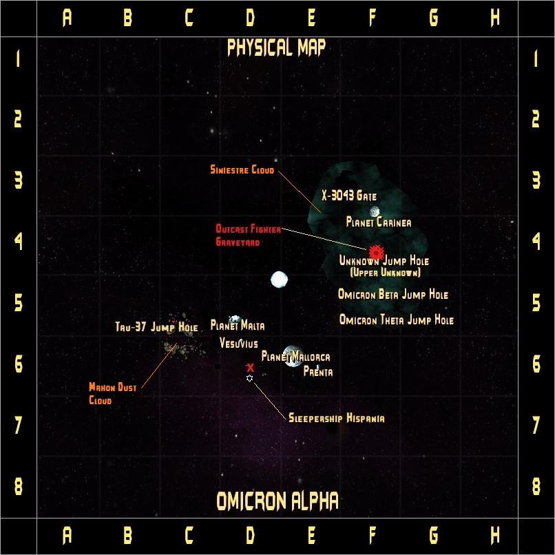 Omicron_Alpha System