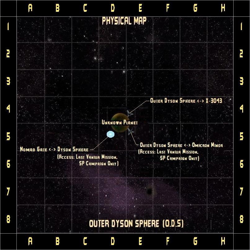 OuterDysonSphereB2.jpg