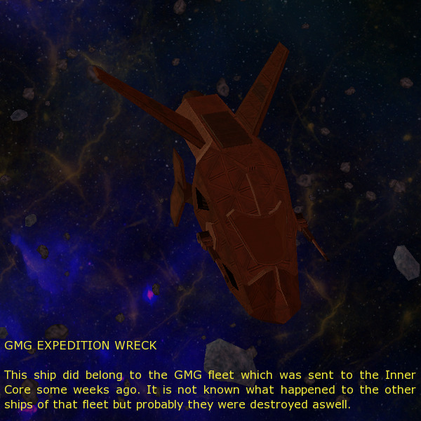 GMGExpeditionWreck_c12.jpg